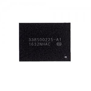 U1801 338S00225-A1 Big Power IC for iPhone 7 and 7 Plus