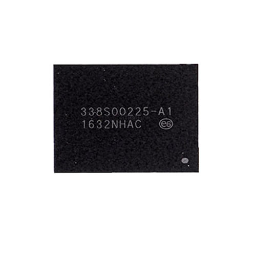 338S00225-A1 Big Power IC for iPhone 7 and 7 Plus