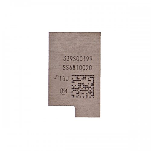 339S00199 Temperature Wifi IC for iPhone 7 and 7 Plus