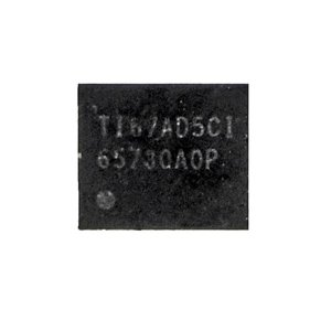 65730AOP LCD Display IC for iPhone 7 and 7 Plus