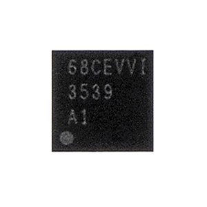 68CEVV1-3539-A1 Lamp Signal Control IC for iPhone 7 and 7 Plus
