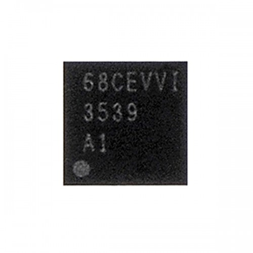 68CEVV1-3539-A1 Lamp Signal Control IC for iPhone ...