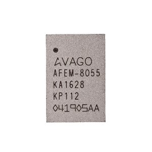 AFEM-8055 Power Amplifier IC for iPhone 7 and 7 Plus