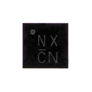 Electron NX IC IC for iPhone 7 and 7 Plus