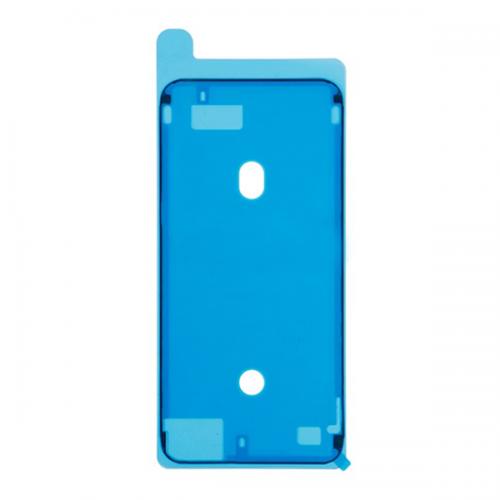 For iPhone 7 Plus Digitizer Frame Waterproof Adhesive Sticker Black