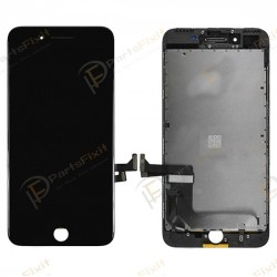 Generic LCD Assembly for iPhone 7 Plus Black
