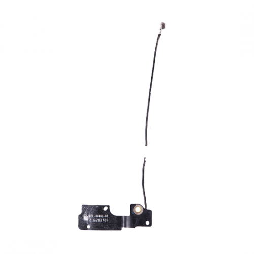 For iPhone 7 Plus Wifi Antenna Replacement