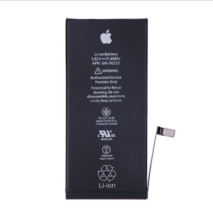 For iPhone 7 Plus Battery Original IC