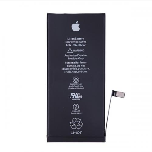 For iPhone 7 Plus Battery Original IC