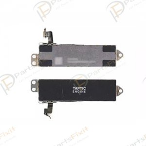 Vibrator Motor for iPhone 7
