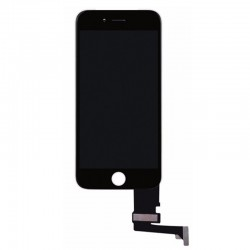 Refurbished LCD Assembly for iPhone 7 Black