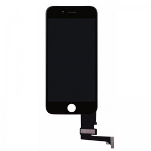 Generic LCD Assembly for iPhone 7 Black