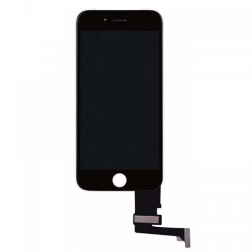 Original LCD Assembly for iPhone 7 Black