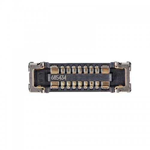 For iPhone 7 Power Button FPC Connector