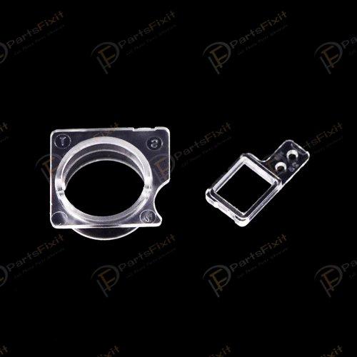 For iPhone 7 Front Camera Holder and Sensor Bracket
