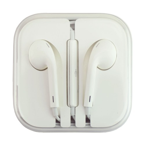 Earphone for iPhone 6/6 Plus and iPod Series High ...