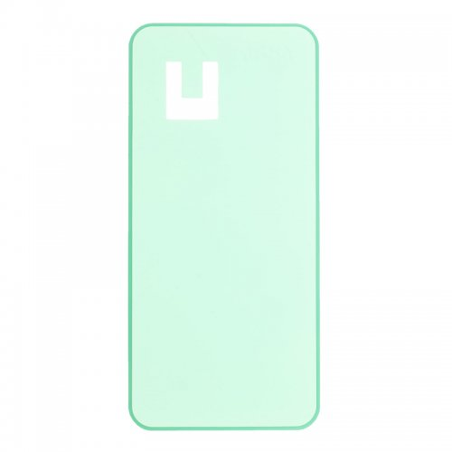 For iPhone 8 Battery Cover Adhesive Sticker