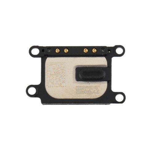 For iPhone 8 Earpiece Speaker