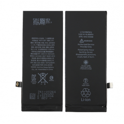 For iPhone 8 Battery Original