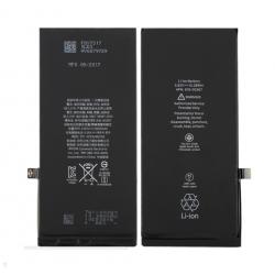For iPhone 8 Plus Battery Original