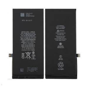 For iPhone 8 Plus Battery Original