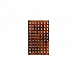 For iPhone 8/8 Plus/X U3400 Wireless Charging IC 59355A2IUB3G