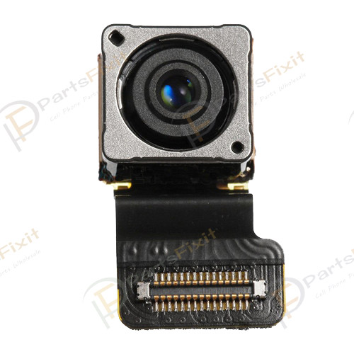 Rear Camera for iPhone SE