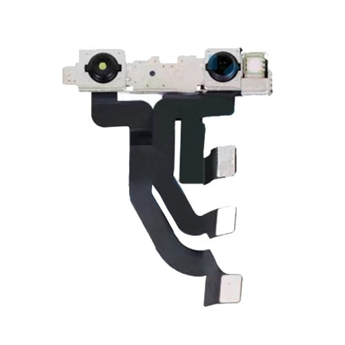 For iPhone X Front Camera Assembly