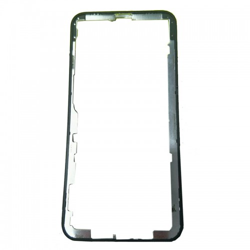 Front Frame for iPhone X LCD Refurbishment