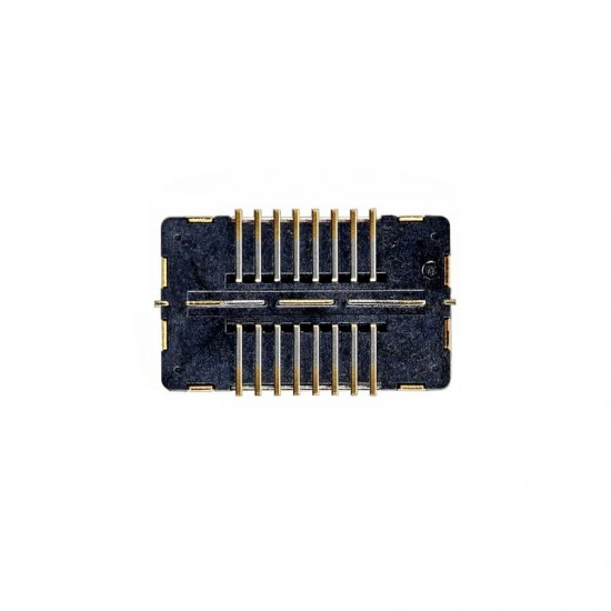For iPhone X Cellular Antenna FPC Connector