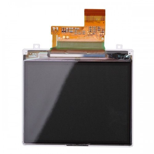 Original used LCD Screen Replacement for iPod Classic