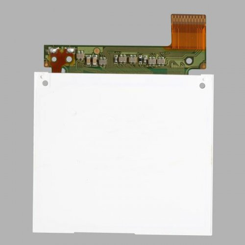 Original lcd replacement for iPod nano 2