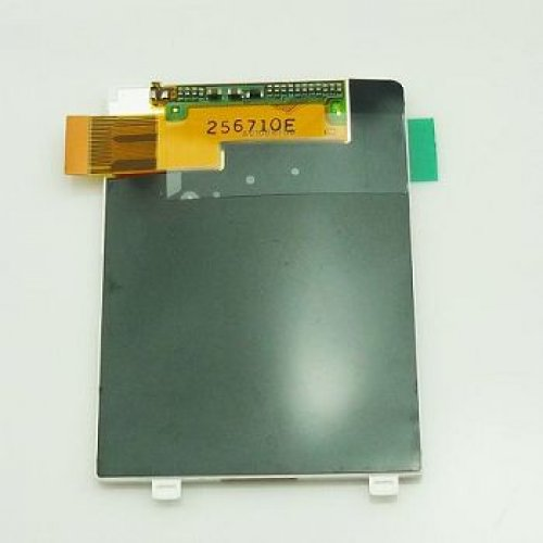 Original lcd replacement for iPod nano 3