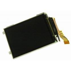 Original lcd replacement for iPod nano 3