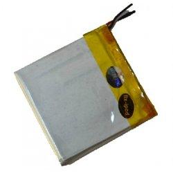 Original battery repair part for iPod nano 3