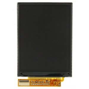 Original lcd without replacement for iPod nano 4