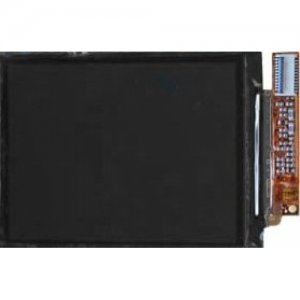 Original lcd repair part for iPod nano 5