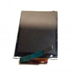 Original lcd repair part for iPod nano 5