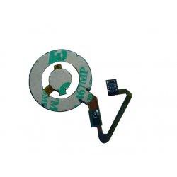 Original Turnplate flex cable repalcement for iPod nano 5