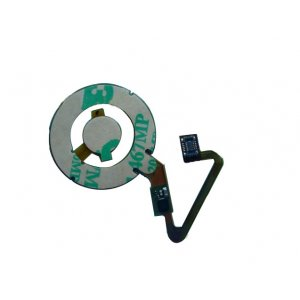 Original Turnplate flex cable repalcement for iPod nano 5