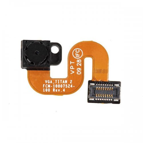 Original camera repair part for iPod nano 5