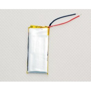 Original battery replacement for iPod nano 6