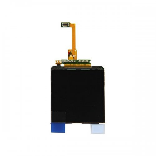 Original LCD replacement for iPod nano 6