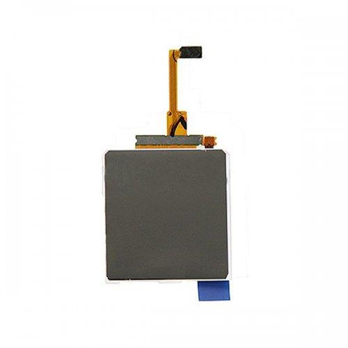 Original LCD replacement for iPod nano 6