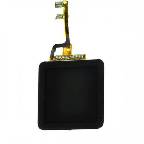Original LCD with Digitizer Assembly for iPod nano...