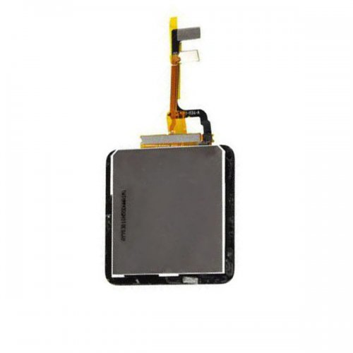 Original LCD with Digitizer Assembly for iPod nano 6 -black