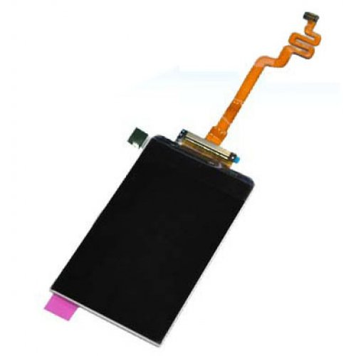 Original LCD replacement for iPod nano 7