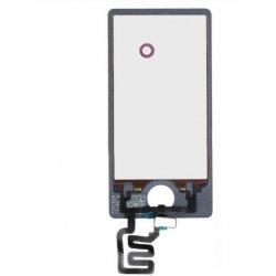 Original touch screen replacement for iPod nano 7 -white