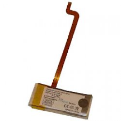 Original Battery Replacement for iPod Video 30GB