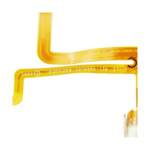 Original Audio Jack Flex Cable for iPod Video 60GB 80GB